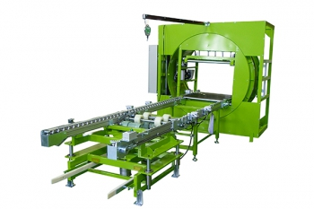 flip conveyor equipment